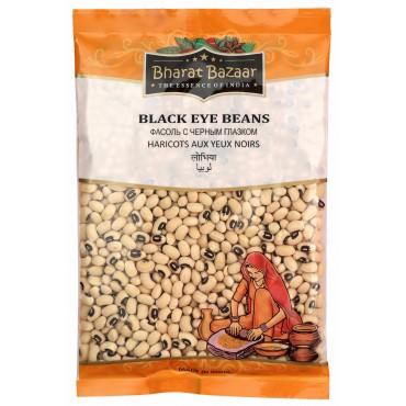 Lobhiya (Black Eye beans)