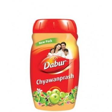 "Chawanprash ""Dabur"""