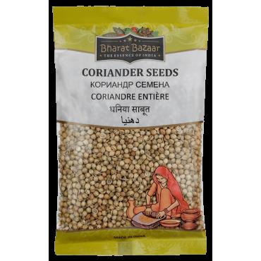 Coriander Whole