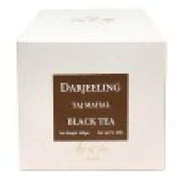 Darjeeling Taj Mahal Black Tea