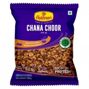 Chana Chor