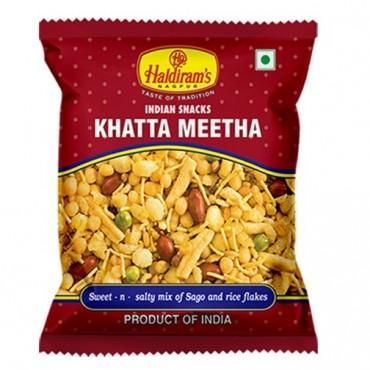 Khatta Meetha